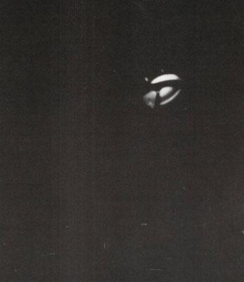 1965 L'affaire de TULSA OKLAHOMA 538271521965tulsa-1112829i-jpg