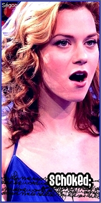 Beverly's arts - Page 7 5151719hilarie10-jpg