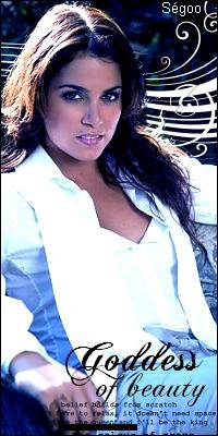 Beverly's arts - Page 7 83671932nikki1-jpg