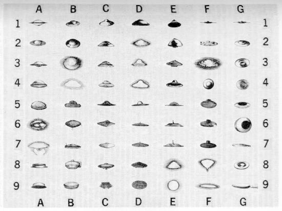 les différentes formes d'ovnis - d'après les témoignages 36699863formes-jpg