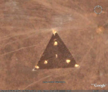 les différentes formes d'ovnis - d'après les témoignages 41282016ovni-triangular-02-jpg