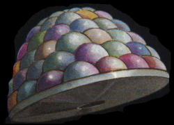 les différentes formes d'ovnis - d'après les témoignages Mini2-561178226-jpg