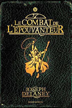 L'Epouvanteur  52266590l-apprenti-epouvanteur-04-le-combat-de-l-epouvanteur-jpg