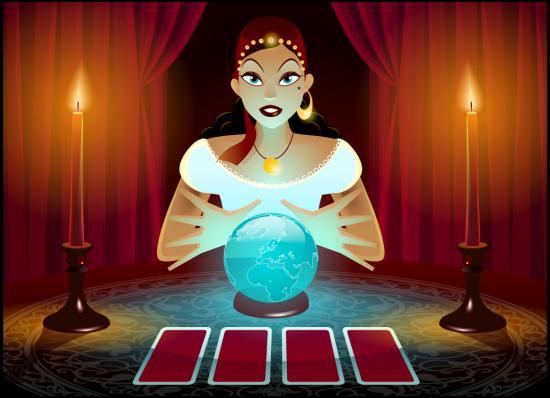 [Boule de Cristal] Madame Irma d'or 2010-2011 39235672voyante-tomadee1-jpg