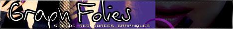 # Graph-Folies, votre site de graphisme 29575328bannieregf-jpg