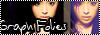# Graph-Folies, votre site de graphisme 41484710logographfolies-jpg