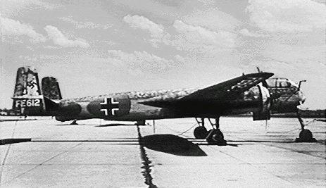 Le Heinkel He 219 Uhu . 41051104he219-16-jpg