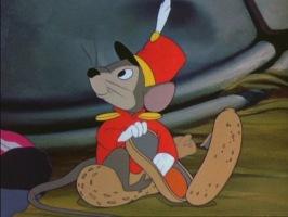 [Dossier] Les comédiens de doublage des films d'animation Disney en version française - Page 4 59280199timothee-jpg
