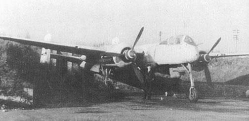 Le Heinkel He 219 Uhu . 73362462he219-1-jpg