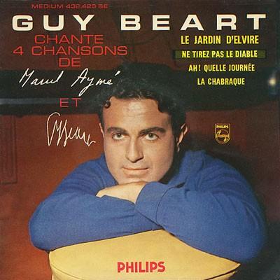 Guy Béart est mort à 85 ans 77019760beart-3-jpg