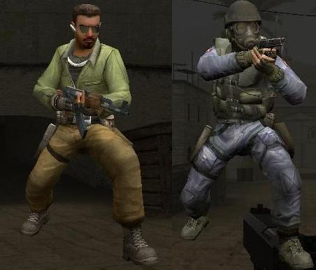 Counter Strike 12034371css5ky-jpg