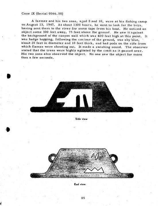 1997: le /08 à 22h - Une soucoupe volante - Carros(06) (06)  - Page 21 961895020-snakeriver-ovnis-1947-jpg