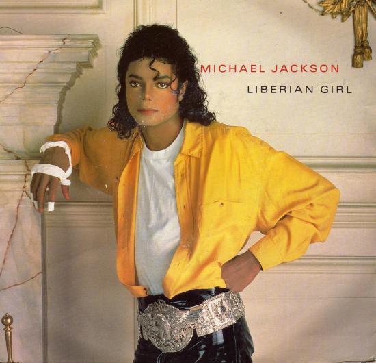 Michael Jackson-tous les Clips de l'album bad 1987 (DVDRIP) 89229699img1792-jpg