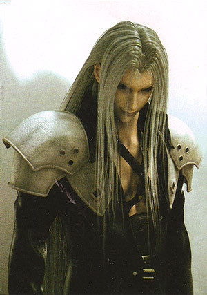 Les persos les plus sexys ! - Page 5 8871203922453sephiroth-jpg