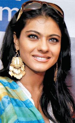 الممثلة الهندية كاجول  96753472kajolmukherjeedevgan-jpg