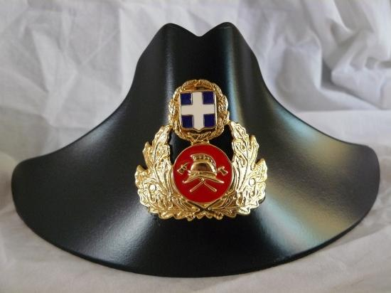 Photos Plaques des casques des Pompiers  15234960p1040750-jpg