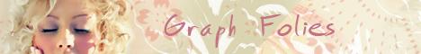 # Graph-Folies, votre site de graphisme 18487356bannierepart-jpg