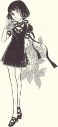 Ikeda : autres œuvres et... Mini2-29040090jinchouge-fig-jpg