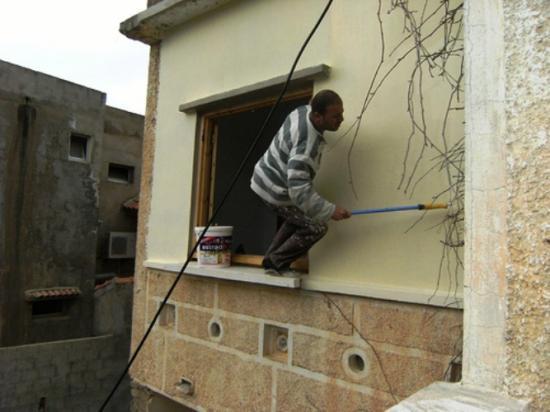 عبقرية بعض الجزائريين في العمل  5952486037-jpg