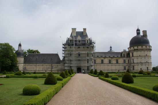 Les Chateaux de René no 17 trouvée par MD56 - Page 3 17144893dsc03773-jpg