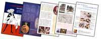 artbook 35 ans Mini2-97249621img071229-eien-03-jpg