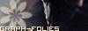 # Graph-Folies, votre site de graphisme 43439795logo2-jpg