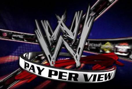 créer un forum : WWE-passion-SvR 98136070wwe-ppv-jpg