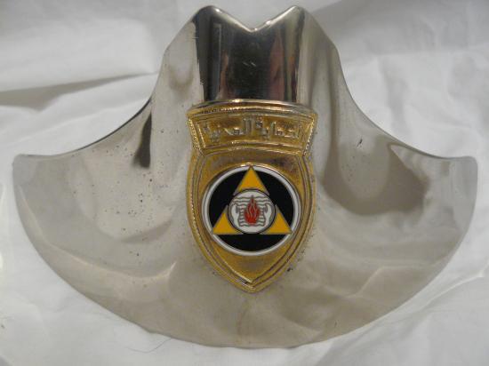 Photos Plaques des casques des Pompiers  3800084p1060094-jpg