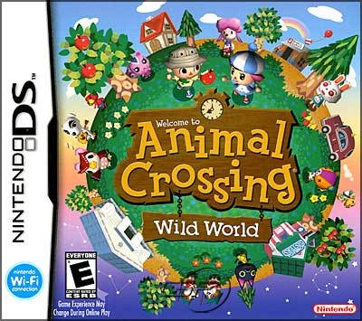 Animal Crossing : Wild World 89720427animal-20crossing-20wild-20world-jpg