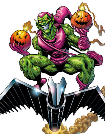 SPIDER MAN 11801122green-goblin-jpg