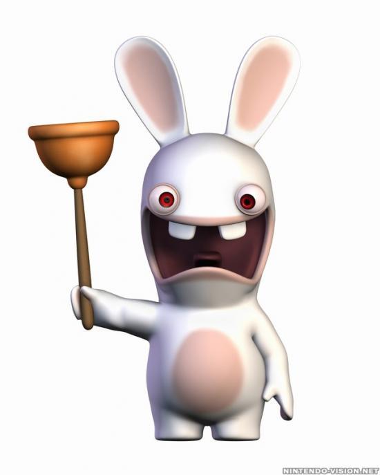 Observation à Ramillies le samedi 27 juin? 7617533725-3802-rayman-contre-les-lapins-cretins-jpg