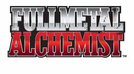 Fullmetal alchemist  (Manga + Anime) 2805327full-metal-alchemist-logo-jpg