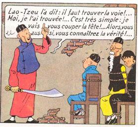 Lao Tseu l'a dit, il faut trouver la voie !  58402604lotus-bleu-1-jpg
