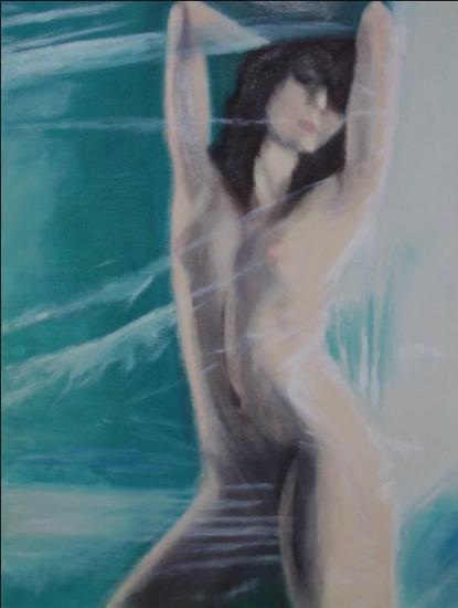 La  FEMME  dans  l' ART - Page 6 21569615nue-voilee-jpg