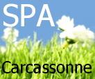SPA de Carcassonne