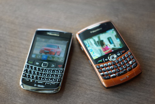 ```Telefoane``` - Page 6 Beautiful-blackberry-cute-fashion-love-Favim.com-176043