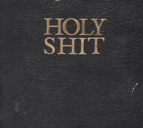 Vrasesi me i madh i te gjitha koherave Bible-funny-holy-shit-Favim.com-197158