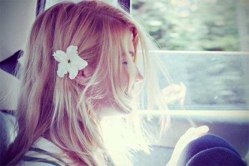 ♥ادخل للمنتدى مبتسم Smile اتاكد راح ترتاح وانت هنا♥♥ ضع بصمتك مبتسم ♥♥ Beautiful-girl-happy-smile-Favim.com-203985