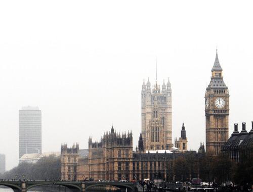 . London . - Page 3 British-city-england-london-photography-Favim.com-205602