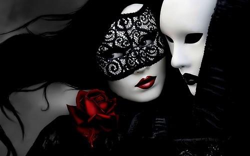 Što biste radili s osobom iznad, prikaži slikom - Page 6 Beautiful-couple-eyes-mask-masks-Favim.com-141291