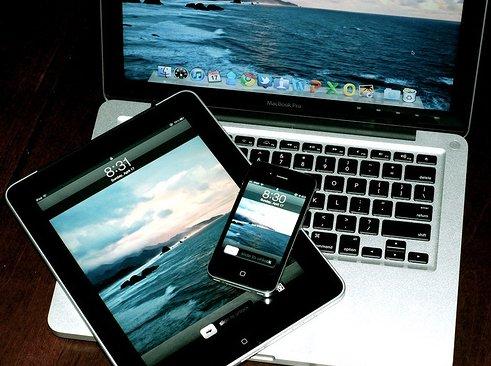 """[$$$] Chúc mừng Sinh Nhật, Yến ai-đồ ~ :""""3 - Page 2 Apple-cool-ipad-iphone-ipod-Favim.com-218726"""