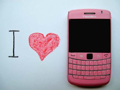 ```Telefoane``` - Page 6 Blackberry-cute-love-pink-Favim.com-223208