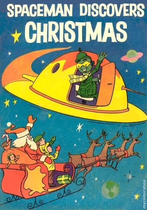 Conte de Noël Alien-christmas-comic-retro-ufo-Favim.com-153698