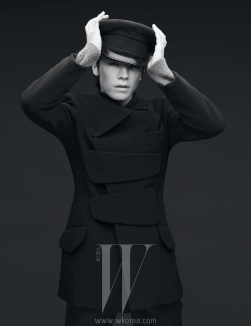 كامرتي  Donghae-kpop-super-junior-Favim.com-166527
