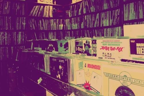 Liens musicaux et Index - Page 3 Color-music-vintage-vinyl-Favim.com-170698