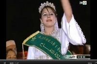 ملكة جمال التفاح 2011 المغرب Applebeauty_907919815