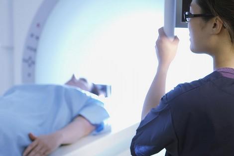 سرطان الغدد اللمفاوية، مرض خفي يصيب حوالي ألفي مغربي سنويا Cancermorocco_255141274