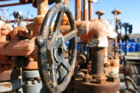 احتياطي هام للبترول والغاز بالمغرب والحكومة تلتزم الصّمْت Gaspetrol_596511199