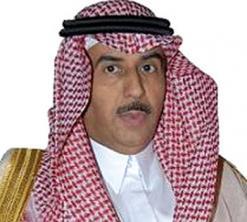 منحة إيطالية وهبة سعودية للبوليساريو .. Saudi_462737948_132650880