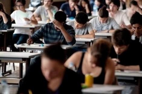مؤسسة ألمانية تدعم النوابغ من أبناء المهاجرين لتحقيق اندماج أكبر Studentsgermany_581971623